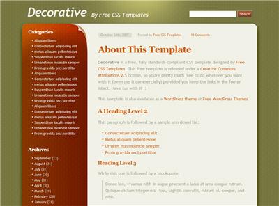 free-css-templates.jpg