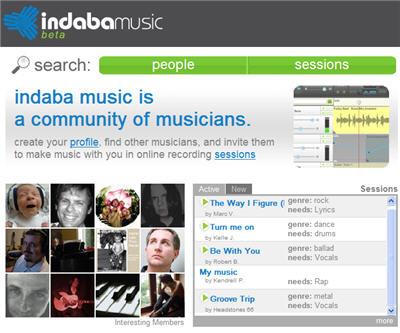 indaba-music.jpg