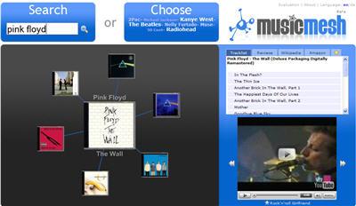 music-mesh.jpg