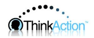 think-action.jpg