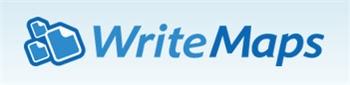 writemaps