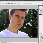 Awesome Photoshop Tutorials